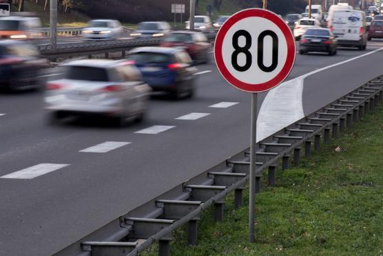 Avocat excès de vitesse, Bruxelles