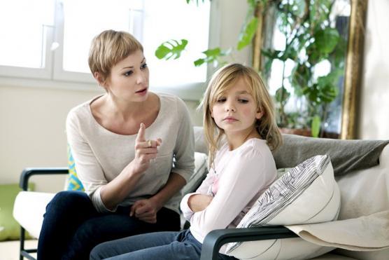 autorité parentale au cabinet de Maître Madani à Bruxelles
