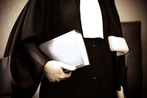 Maître Mouna Madani avocat en droit de la famille Bruxelles