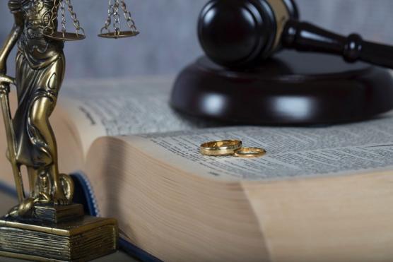 Procédure divorce Bruxelles
